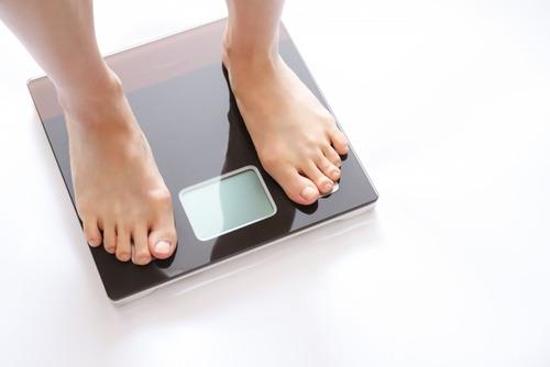 清原和博「YouTubeでダイエット企画やるわ!目標体重は114kgや!!」←これ