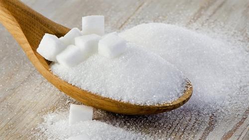 【悲報】砂糖、マジで毒だった。50年前に行われた研究をアメリカの砂糖業界が圧力をかけ隠蔽
