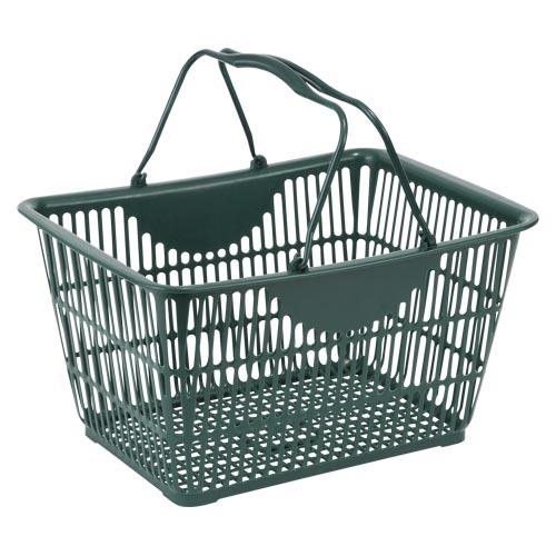 コンビニでカゴいっぱいに買う人ってなんでスーパーに行かないの