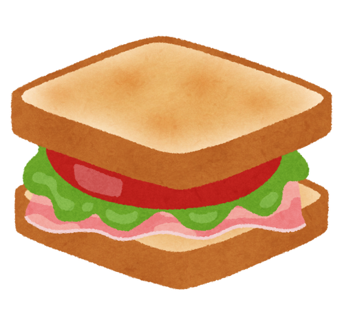 food_sandwich_blt