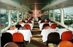 何で新幹線の食堂や寝台列車が消滅してしまったのか?