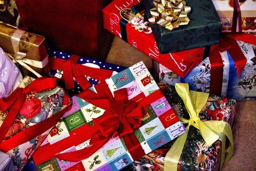 【急募】彼女へのクリスプレゼント