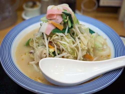 長崎県民「リンガーハット?うまいやん」香川県民「丸亀製麺?絶対に許さない」