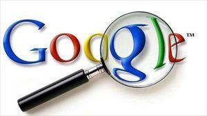 米グーグル(google)、密漁船監視ツールを開発 世界公園会議で発表 [11/17]