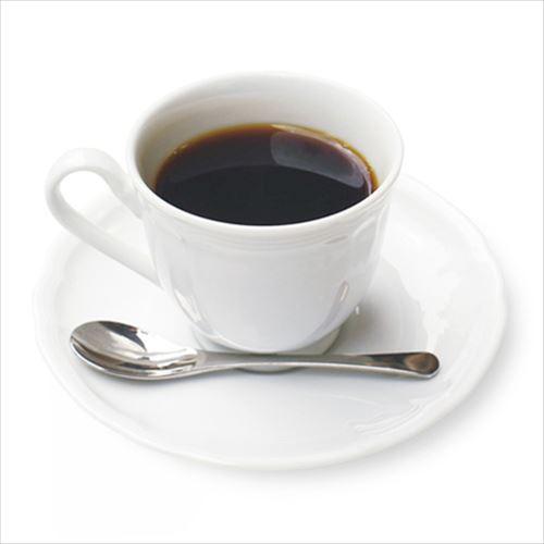無糖コーヒー飲んでる奴って何なの?