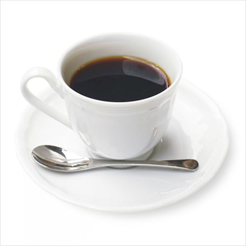 blended_coffee-thumb-430xauto-183_R