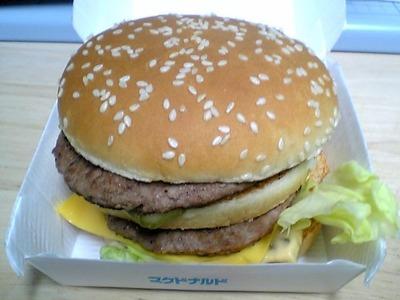 mac_big3_2