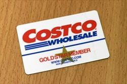 costco_menber_card_R