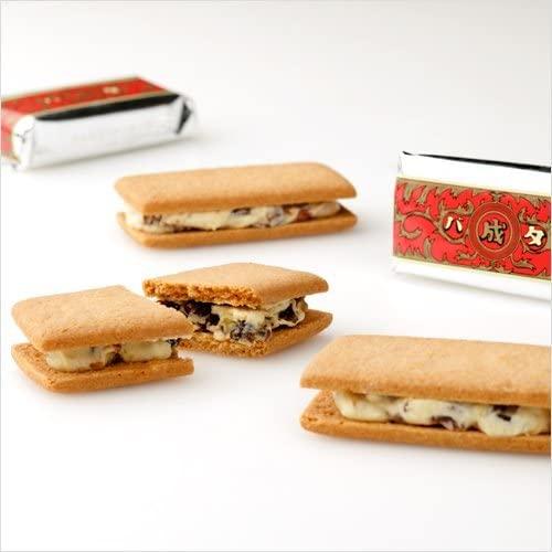 北海道土産に「マルセイバターサンド」買ってくるやつの特徴