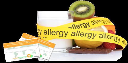 NHK「食物アレルギーは甘え 敢えて食って免疫つけろ!」 高須「素人がやるもんじゃない試すな」