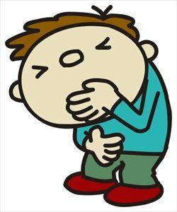 ノロウイルス対策「塩素系漂白剤で消毒を」