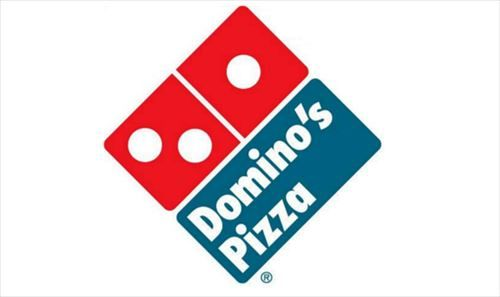 DominosLogo_R
