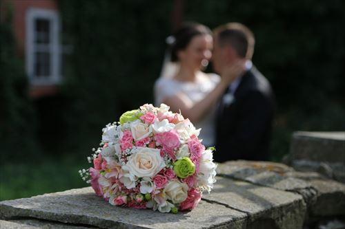 「結婚は人生の墓場」← これ