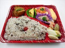 弁当の路上販売、東京都が実態調査へ…規制強化も
