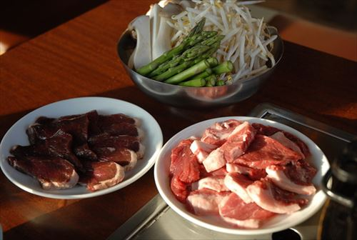 北海道飯うまいって思ってたけど実際対してうまくない