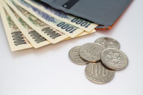 サラリーマンの平均昼食代555円、低すぎる