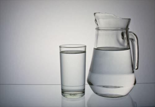 gelas-air-oksigenbebas.blogspot.com__R
