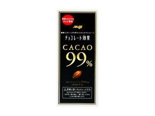 カカオ95%のチョコwwwwwwwwwwwwwwwwwww