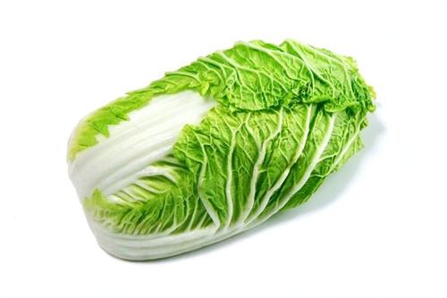 【悲報】白菜が高すぎて気軽に鍋が出来ない