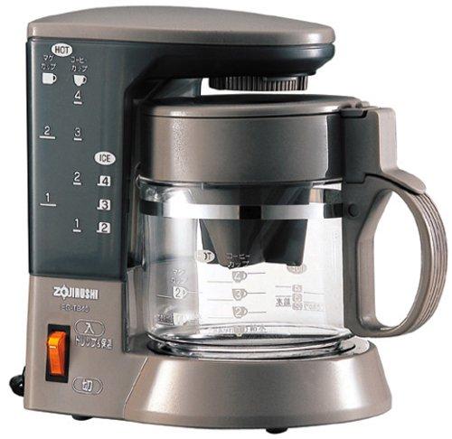 一人暮らしだけどコーヒーメーカーってあったら便利?