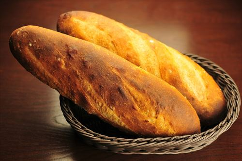 homemade-bread-178320_1280_R