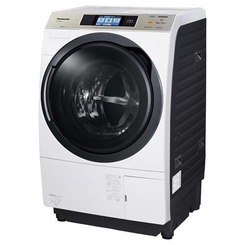 洗濯機買い替えるけどドラム式と縦型、どっちがいい?