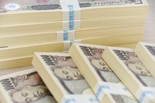 年収1000万円の富裕層「税金を取られても必要な時に何も支援がない。罰ゲームですか?」