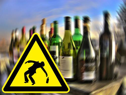 酒いっぱい飲む→眠剤いっぱい飲む(23時)→眠れない→酒また飲み始める