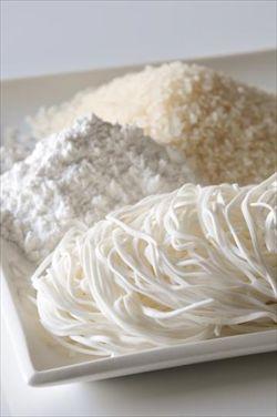 米より小麦を作ったほうが効率よくねえか?