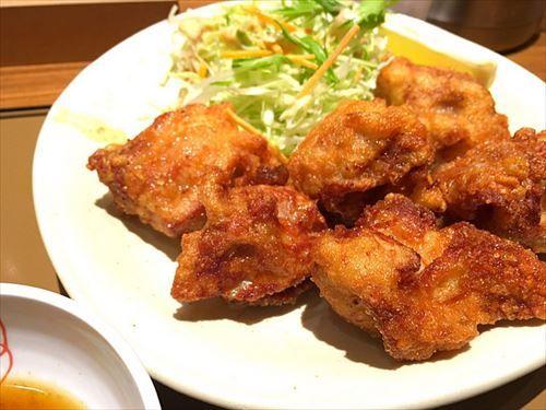 鶏肉の最高食べ方は唐揚げと焼き鳥どっち?