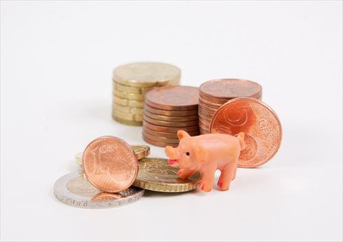 ほんとに金がないときにパスタなんか食わねーよほんとに金がないときに食うのは