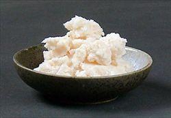 酒粕は味噌や牛乳、ホワイトソースの代わりにすると使いやすい