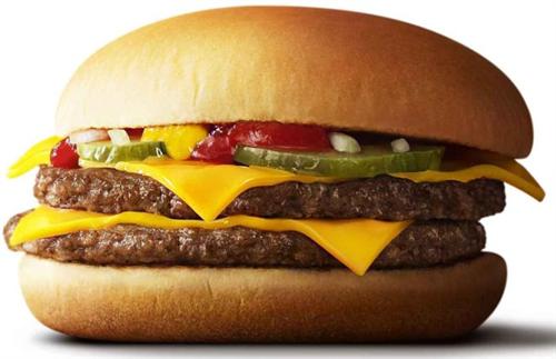 マクドナルドってなんで注文食券方式にしないの?