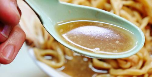 広島県民ワイ「二郎系食べてみたい!家系食べてみたい!油そば食べてみたい!」