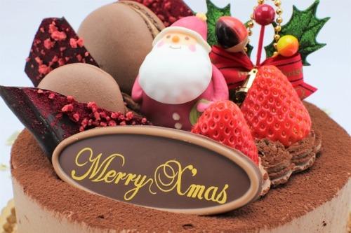 半額のクリスマスケーキ狙ってるおっさん集まれ!