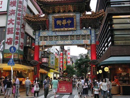 横浜の中華街に行くから安くて美味い店おしえて欲しい