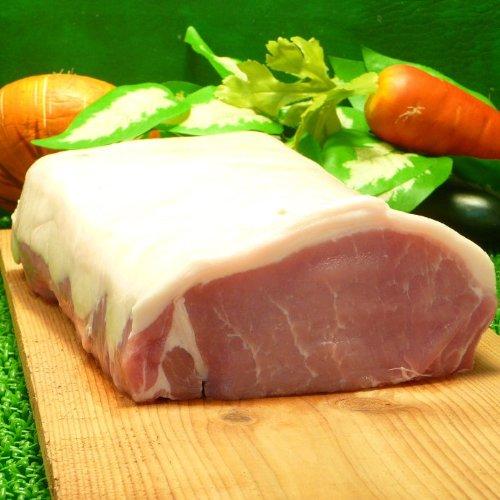 イスラム教で豚肉食っちゃいけない理由がわからん