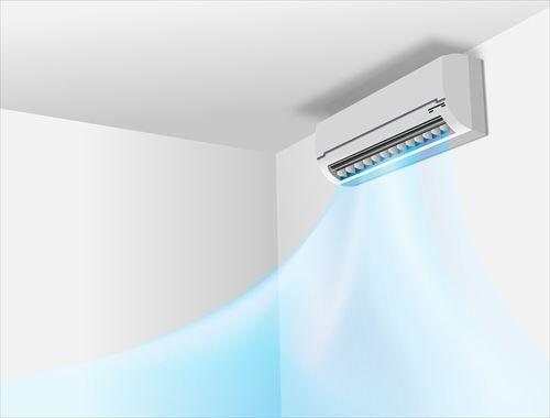 エアコンの臭いの消し方って「30℃暖房風量」と「16℃冷房」どっちがええんや?