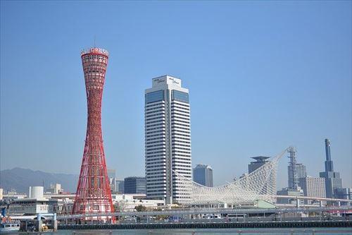 ワイ「どこ出身?(何県なんやろ)」「横浜です!」「神戸です!」「札幌です!」