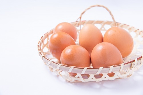 ワイ「おっ、卵安いやんけ!パーっと5パックくらい買っちゃうか!」→30分後ワイ「…」