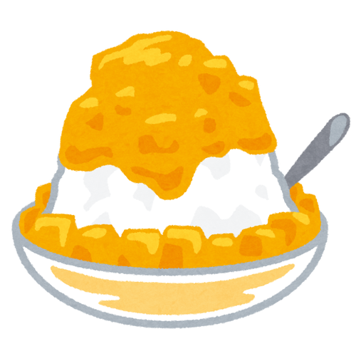 sweets_mango_kakigoori