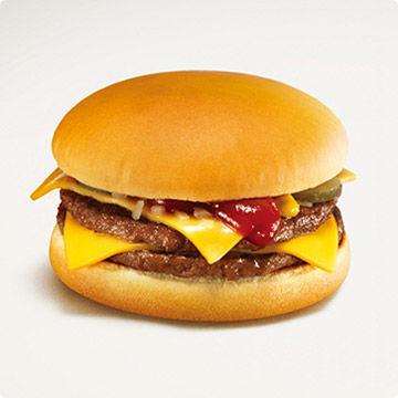 q_doublecheeseburger_l