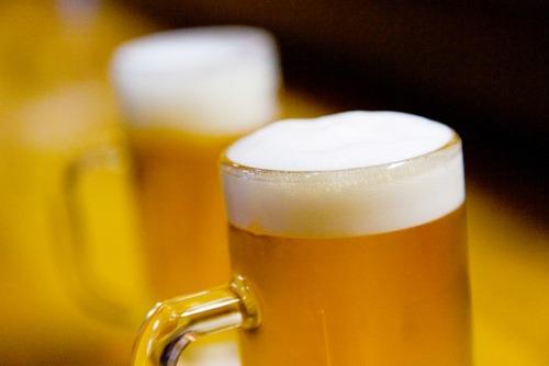 【悲報】飲み会企画中ワイ、クッソ気まずい状況に陥る…