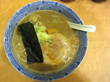 maruha_kensyoumaru_nibostorong1