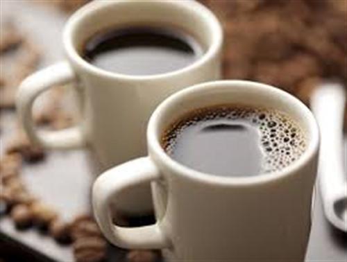 水道水で入れたコーヒーvsミネラルウォーターで入れたコーヒー