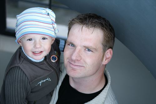 Father_and_son_27_R