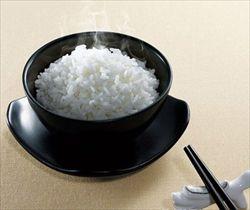 ヘルシーで、米やパスタみたいに日持ちして、高くない主食ないの?