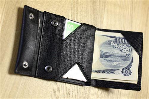【急募】あと二週間を5千円で生き延びる方法