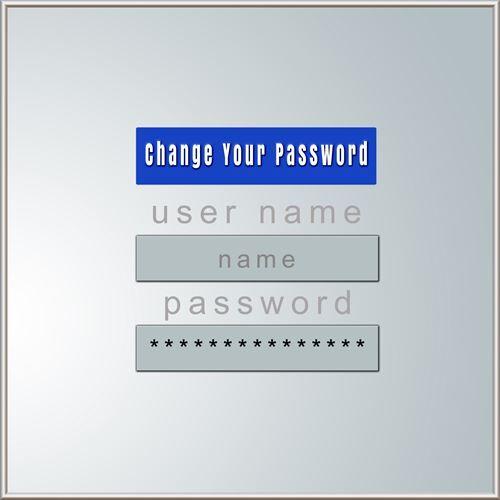 【悲報】10万円「オンライン申請は3種類のパスワードを5回入力しろ。間違えたら役所まで解除しにいけ」