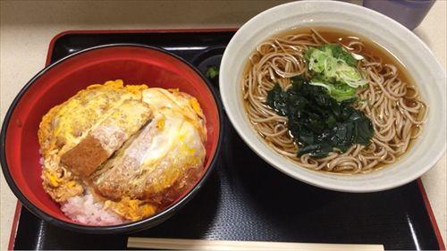 日本人って炭水化物取りすぎで食生活偏りすぎじゃないか?